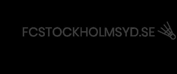 Fcstockholmsyd.se
